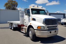 Sterling Lt9500 HX