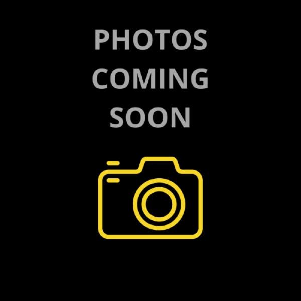2015 MY16 Volvo XC60 DZ MY16 D4 Suv