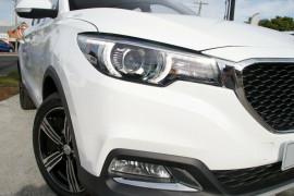 2018 MG ZS AZS1 Essence 2WD Suv