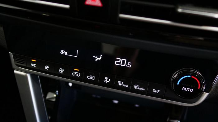 2020 MY21 Kia Seltos SP2 GT-Line Wagon Image 19