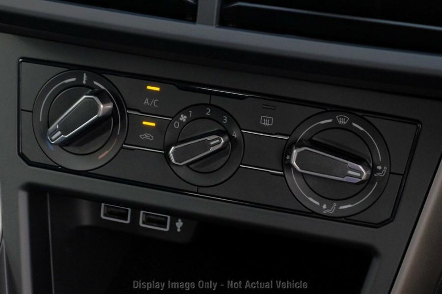 2019 Volkswagen Polo AW Trendline Hatchback Image 15