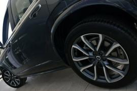 2018 MY19 Volvo XC90 L Series T6 Momentum Wagon