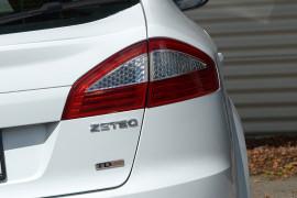 2009 Ford Mondeo MA TDCI Sedan image 18