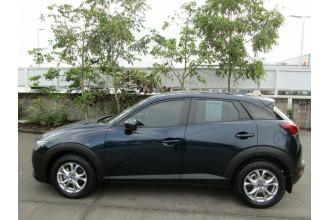 2017 Mazda CX-3 DK2W7A Maxx SKYACTIV-Drive Suv Image 4