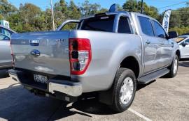 2016 Ford Ranger Utility image 7