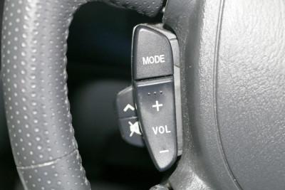 2010 Ford Escape ZD Wagon