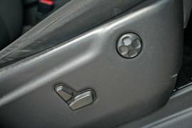 2012 Jeep Grand Cherokee WK MY2012 Laredo Suv