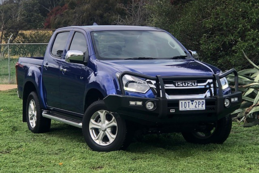 2018 MY17 [SOLD]    Image 27