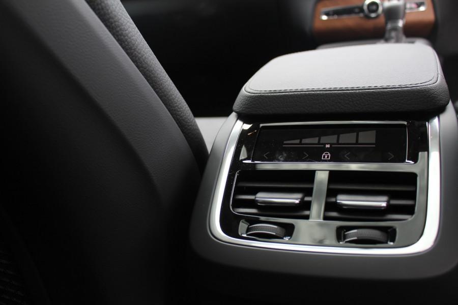 2020 MY21 Volvo XC90 L Series T6 Inscription Suv Image 16