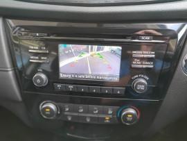 2017 Nissan X-Trail T32 ST Suv image 18