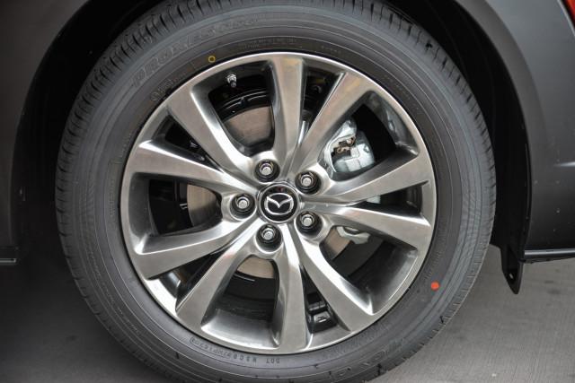 2020 Mazda CX-30 DM Series X20 Astina Wagon Mobile Image 21