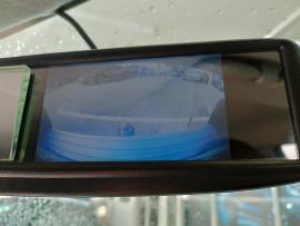 2012 Mitsubishi Triton MN  GL-R Utility image 21