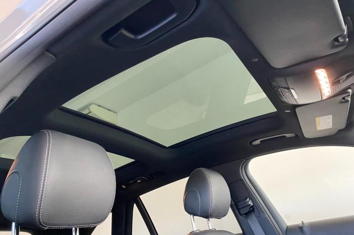 2020 MY50 Mercedes-Benz Glc-class X253 800+050MY GLC300 Wagon Image 41