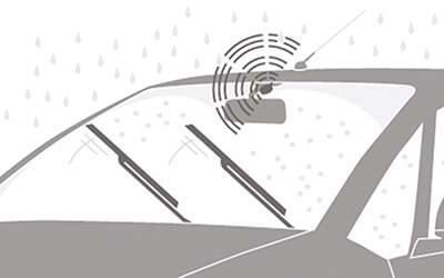 "<img src=""Rain Sensor"