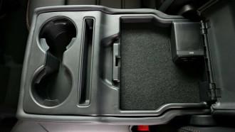 2021 Mazda CX-5 KF Series GT Suv image 16