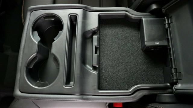 2021 Mazda CX-5 KF Series GT Suv Mobile Image 16