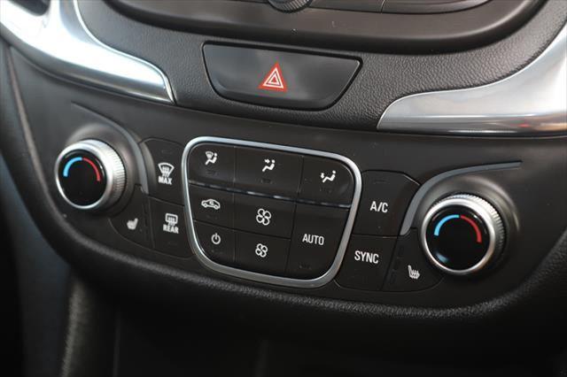 2018 Holden Equinox EQ MY18 LT Suv Image 15