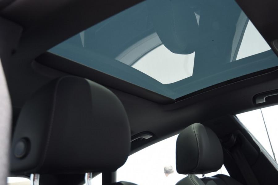 2019 Audi A7 Image 20