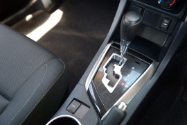 2017 Toyota Corolla ZRE172R ASCENT Sedan image 8