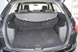 2012 Mazda CX-5 KE1071 Maxx Suv Mobile Image 10