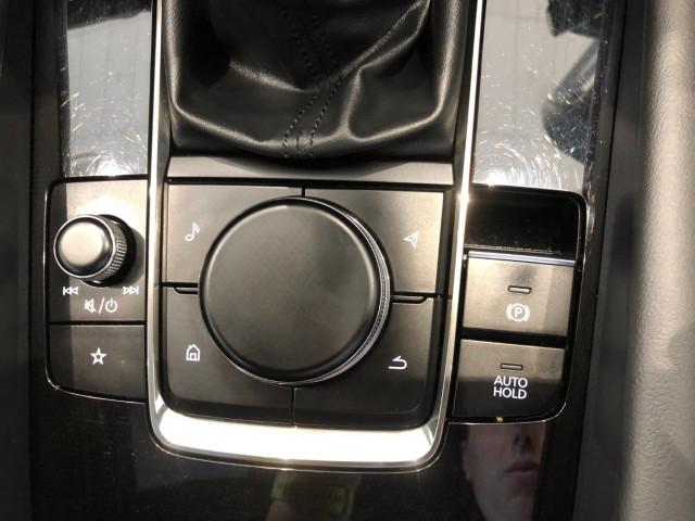2019 Mazda 300n6h5g25e MAZDA3 N 1 Hatch Mobile Image 9