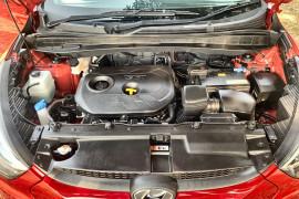 2015 Hyundai ix35 LM3 Active Wagon Image 3