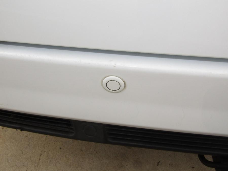2011 Ford Mondeo MC LX T Wagon Image 13
