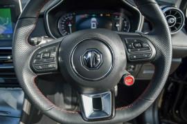 2020 MY21 MG HS SAS23 Essence X Wagon image 11