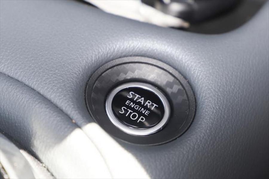 2020 Nissan JUKE F16 ST-L Hatchback Image 21