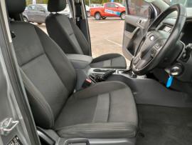 2016 Ford Ranger Utility image 21