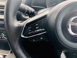 2017 Mazda 3 BN5276 Maxx Sedan image 19