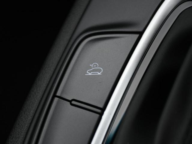 2019 MY20 Hyundai Kona OS.3 Elite Suv Image 20