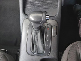 2013 Kia Cerato YD  S Sedan image 15