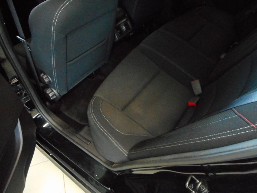 2015 Ford Falcon FG X XR6 Sedan Image 18