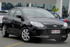 Ford Focus Ambiente LW