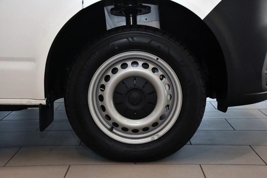 2020 MY21 Volkswagen Transporter T6.1 SWB Van Van Image 22