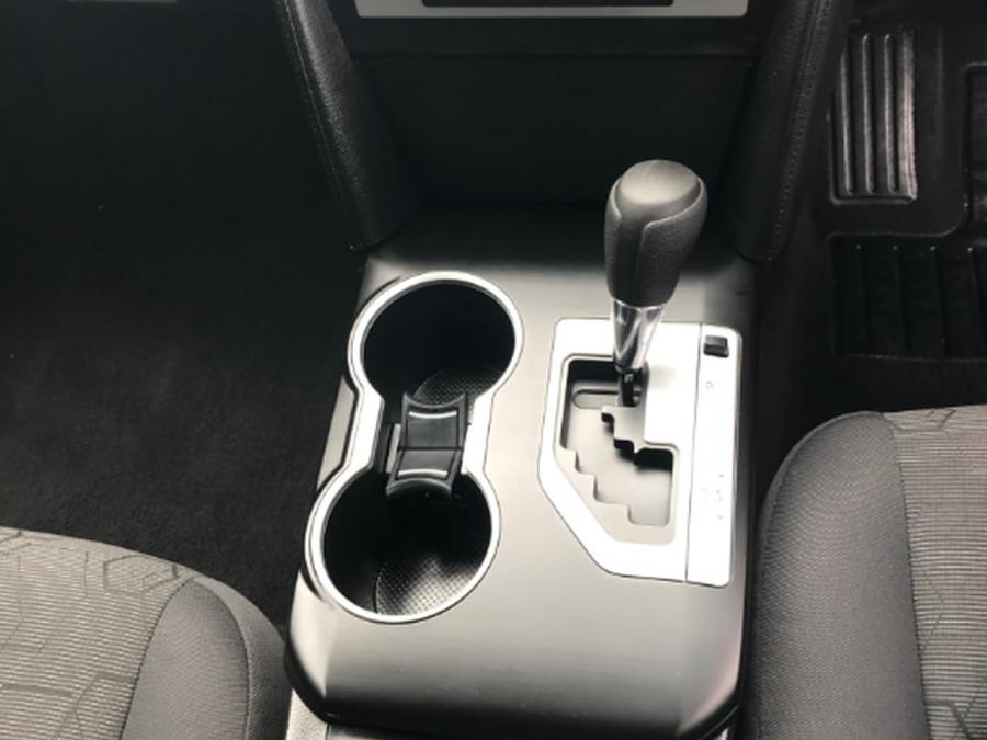2014 Toyota Camry AS Sedan Sedan