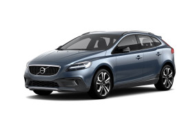 Volvo V40 D4 Cross Country Pro M Series