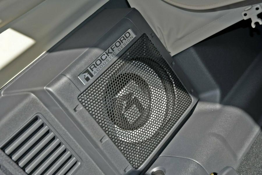 2019 MY20 Mitsubishi Pajero NX GLS Suv