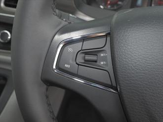 2021 LDV G10 SV7A 7 Seat Wagon image 10