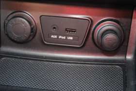 2014 Hyundai ix35 LM Active Wagon