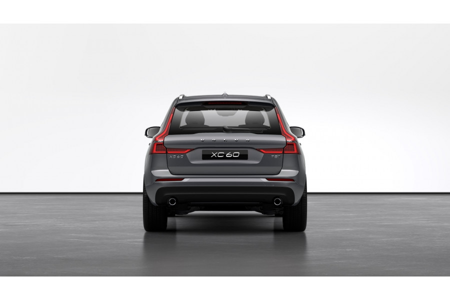 2021 Volvo XC60 T5 Momentum 2.0L T/P 187kW 8AT Suv