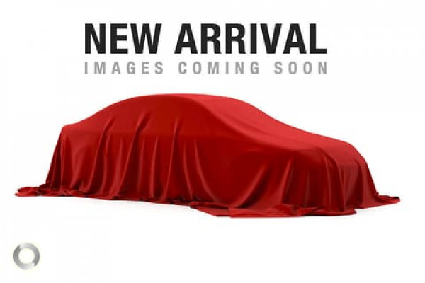 Mazda 3 NEO SPORT BK10F2  Neo
