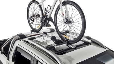 BIKE CARRIER