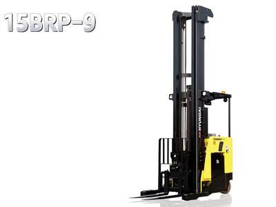 15 BRP-9
