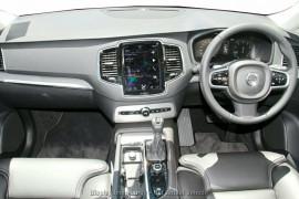 2018 MY19 Volvo XC90 L Series D5 Geartronic AWD Inscription Wagon
