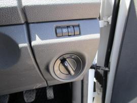2013 Volkswagen Amarok 2H Dual Cab 4MOTION Utility - dual cab