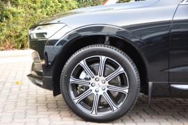 2018 MY19 Volvo XC60 UZ MY19 D4 Suv Image 5
