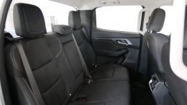 2021 Isuzu UTE D-MAX RG LS-U 4x4 Crew Cab Ute Utility Image 5