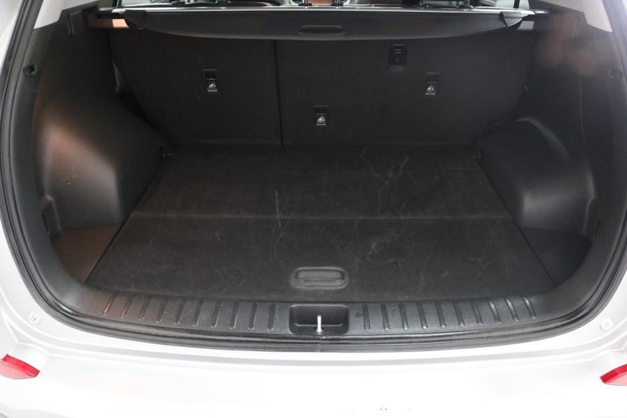 2018 Hyundai Tucson TL MY18 ACTIVE X Suv Image 7